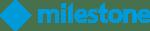 Milestone Logo (Low-Res)