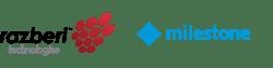 Razberi Milestone Logos-1