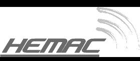 grupo-hemac-gray.png
