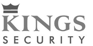 kings-security-gray.png