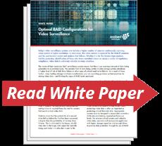read-white-paper-optimal-RAID.png