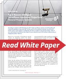 razberi-landing-page-read-white-paper.jpg